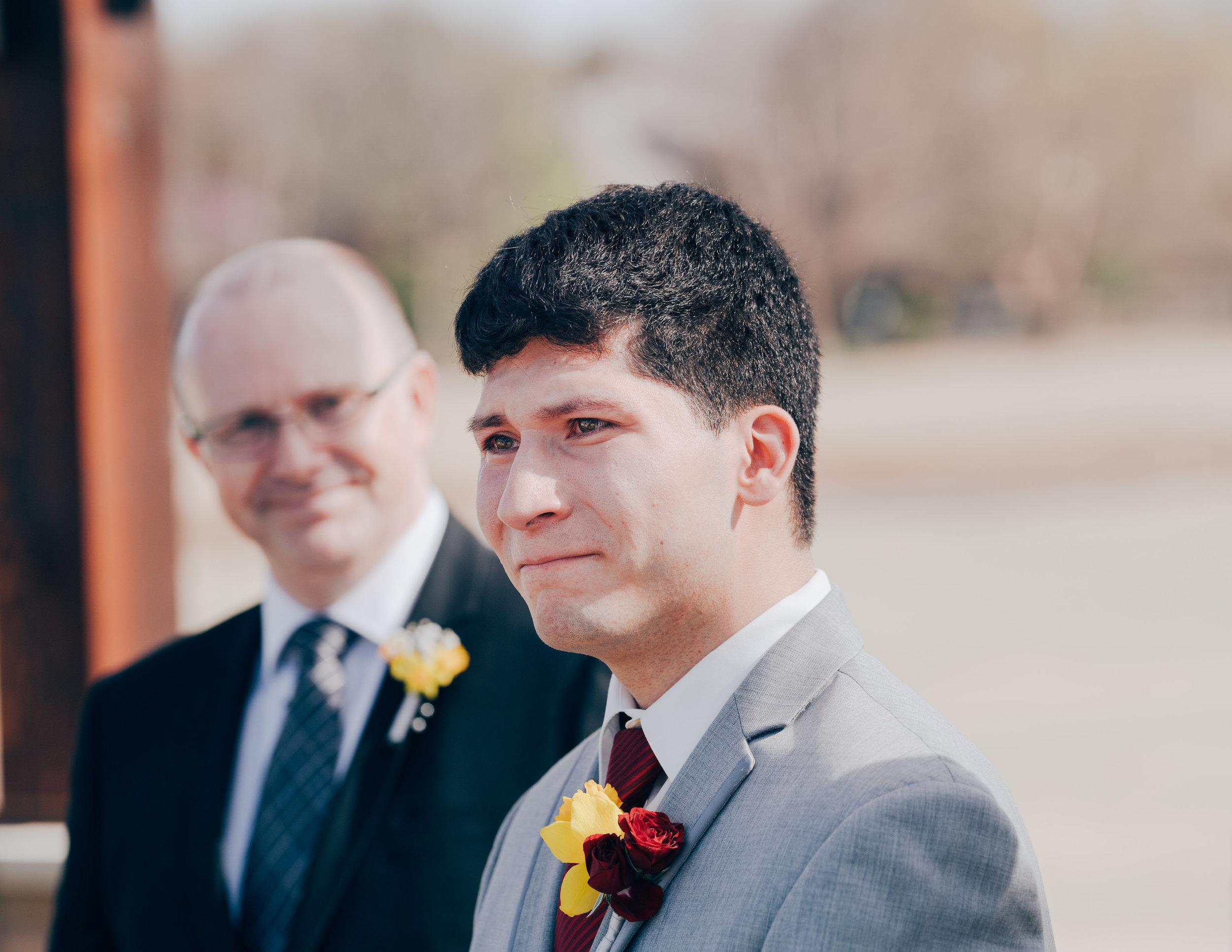 Martinez_Wedding2018_Ceremony_JM(111of364).jpg