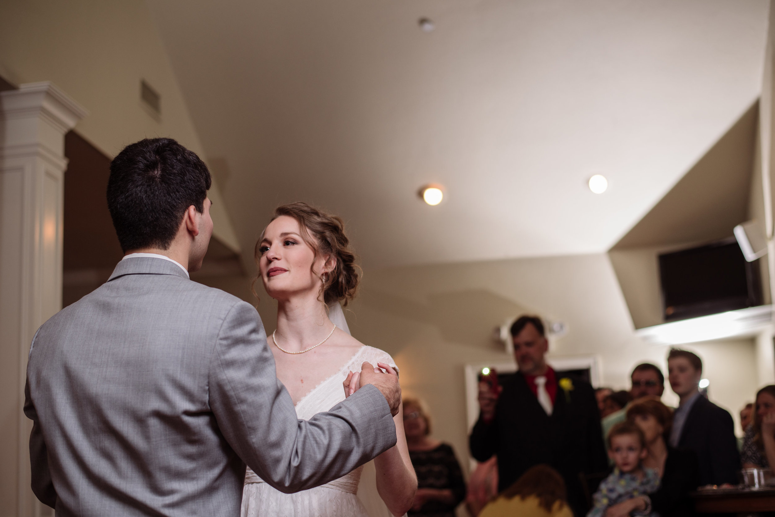 Martinez_Wedding2018_Reception_JM(247of366).jpg