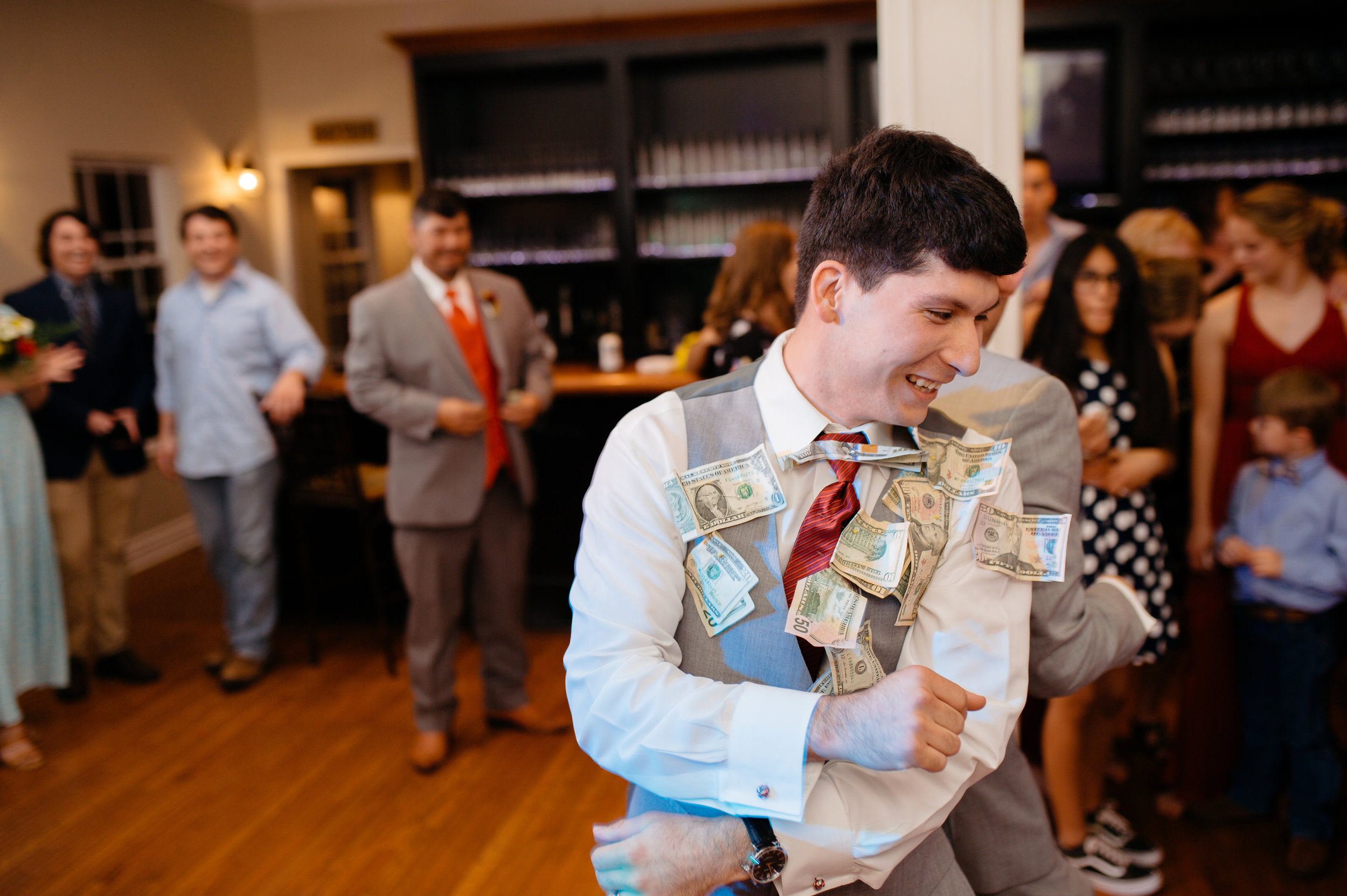 Martinez_Wedding2018_Reception_JM(221of553).jpg