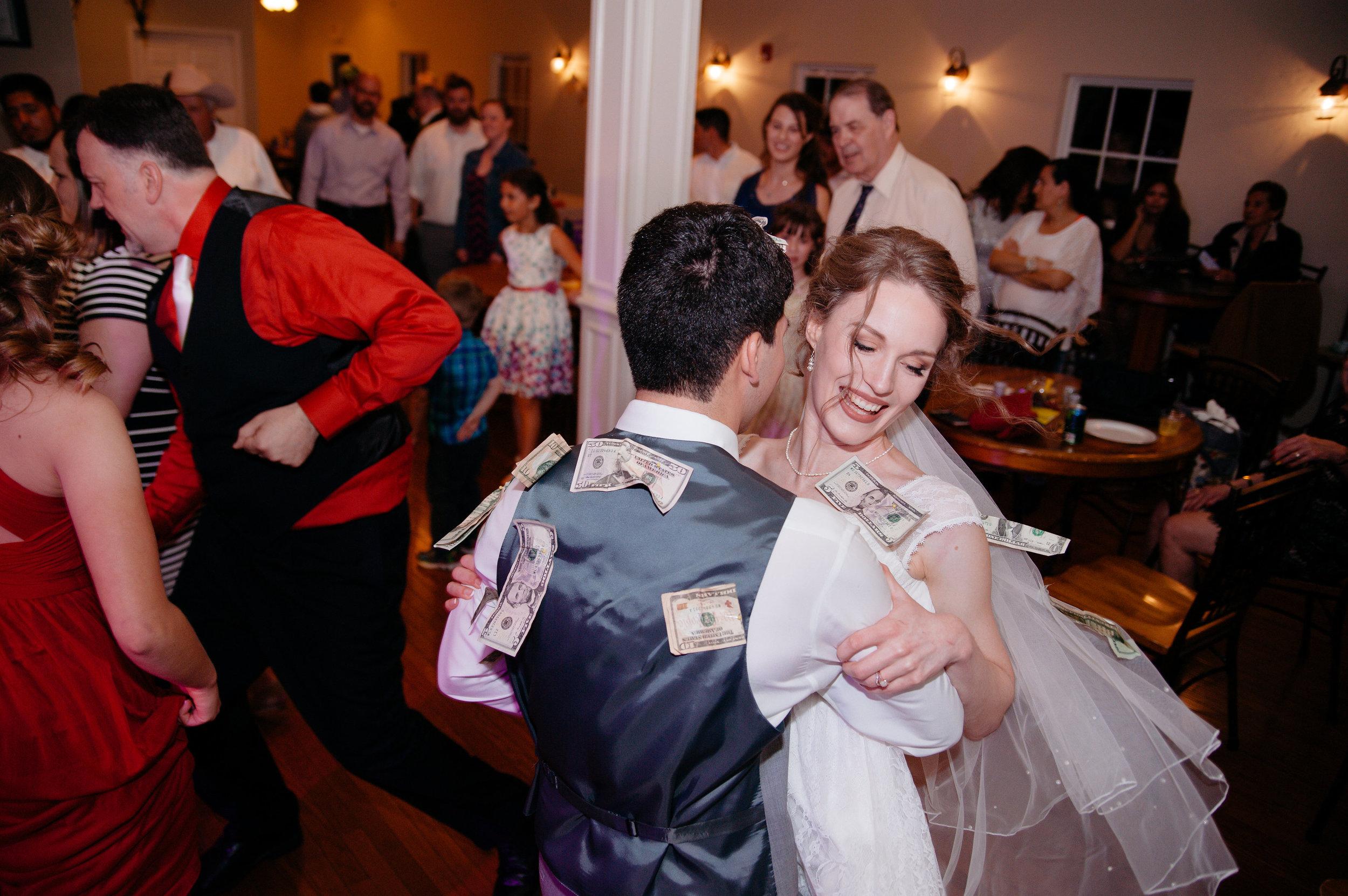 Martinez_Wedding2018_Reception_CM(238of430).jpg