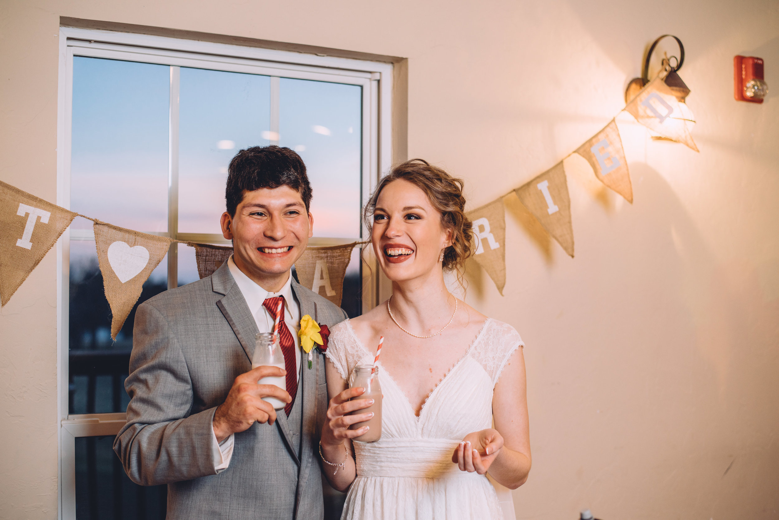 Martinez_Wedding2018_Reception_JM(90of366).jpg