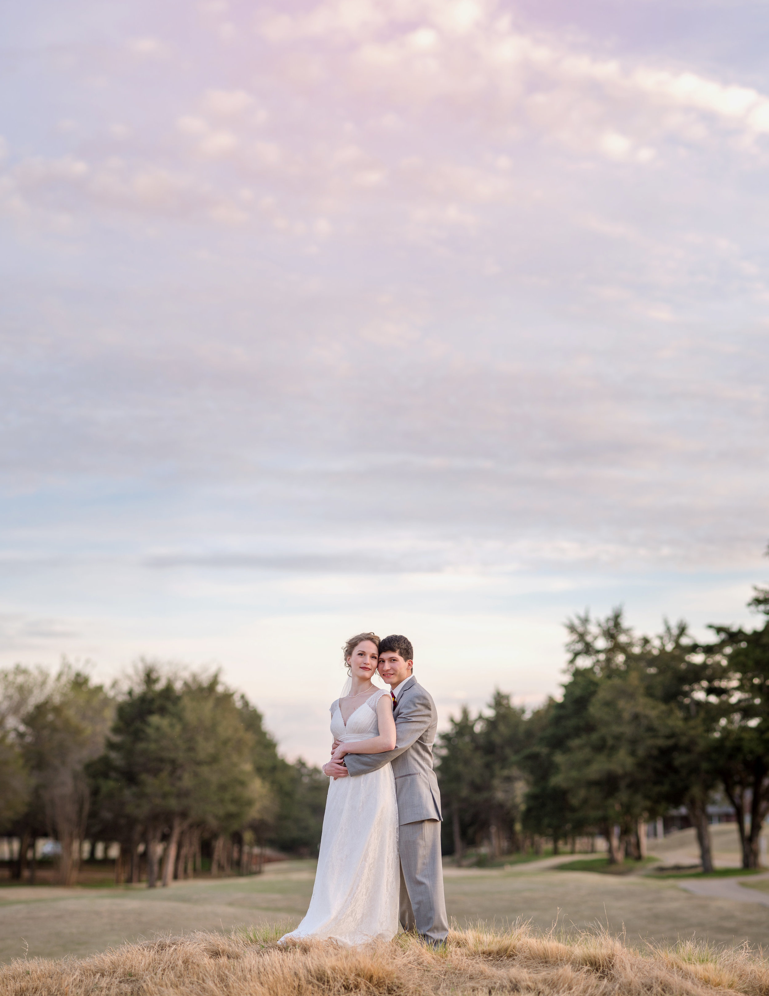Martinez_Wedding2018_FirstLook_B+G_JM(52of102)-Pano.jpg
