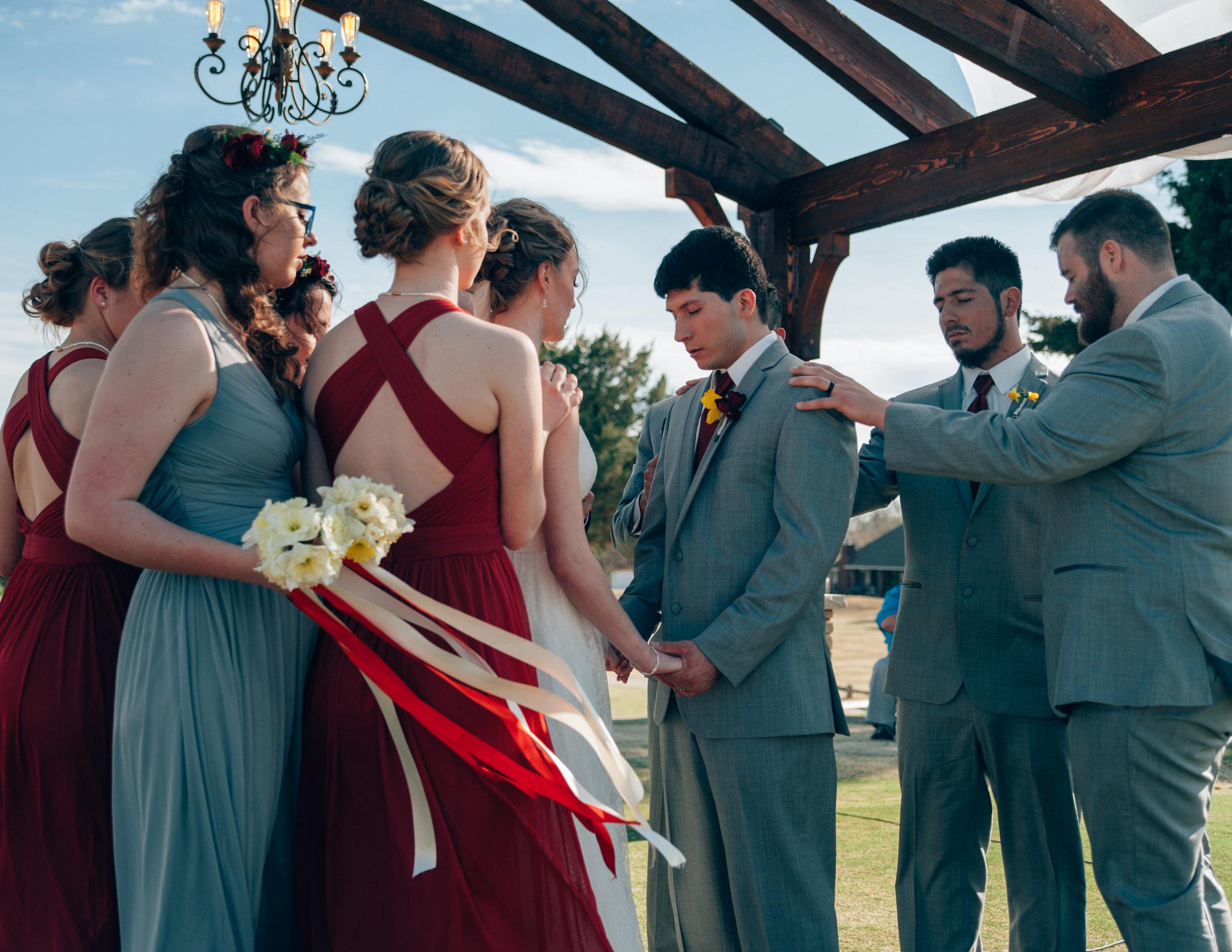 Martinez_Wedding2018_Ceremony_CM(114of146).jpg