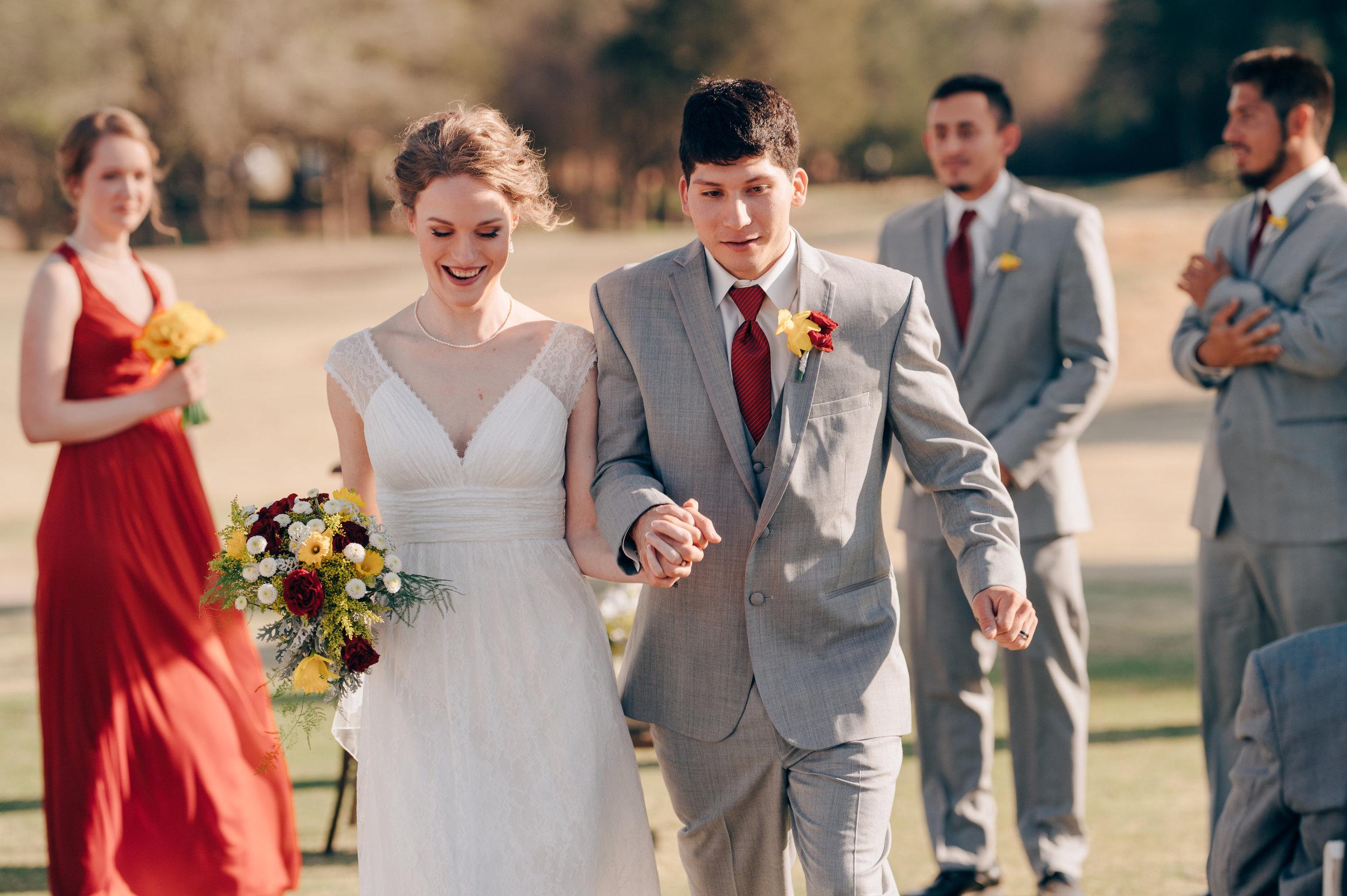 Martinez_Wedding2018_Ceremony_JM(299of364).jpg