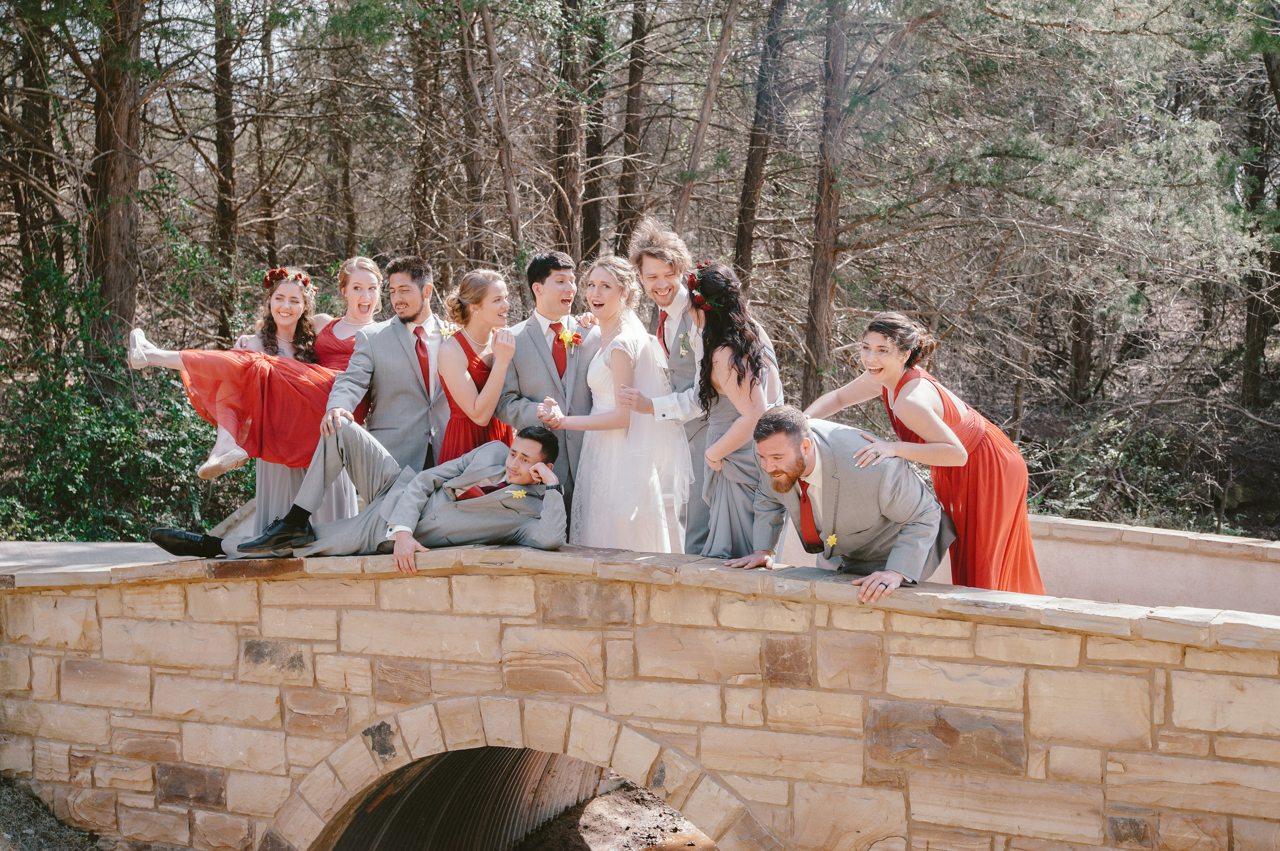 Martinez_Wedding2018_WeddingParty_CM(80of83).jpg