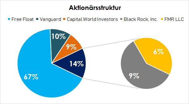 shareholder_structure.png