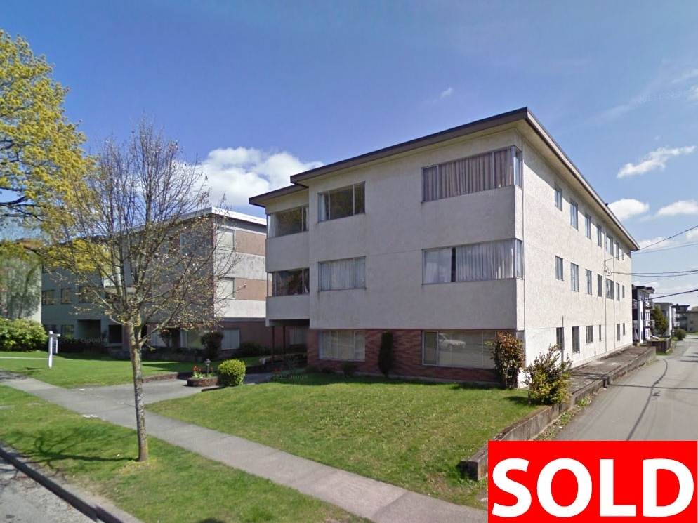 8680 Montcalm Front Page sold.jpg