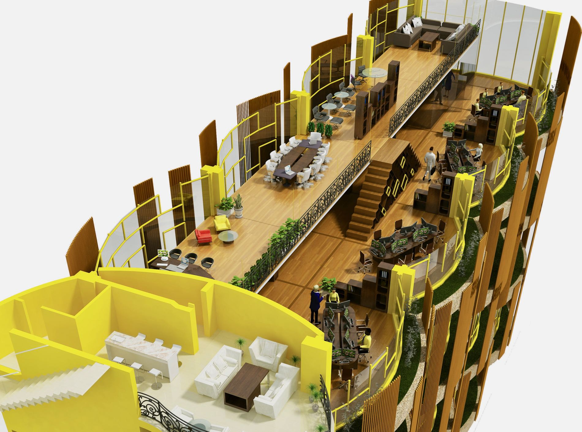 3d-render-yellow-tower-office-floor-rent-lease.jpg