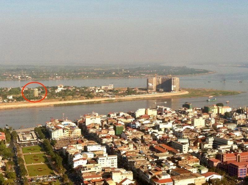 birdeye-view-phnom-penh-chory-changvar.jpg