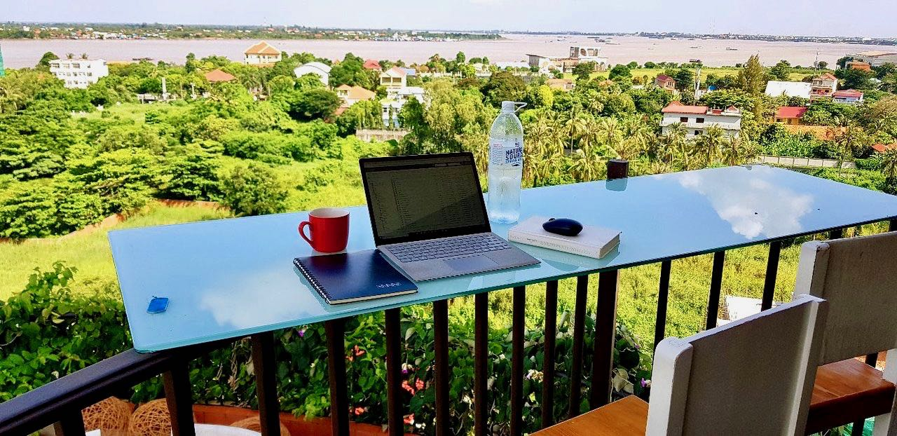 work-with-view-over-mekong-river-province-phnom-penh.jpg