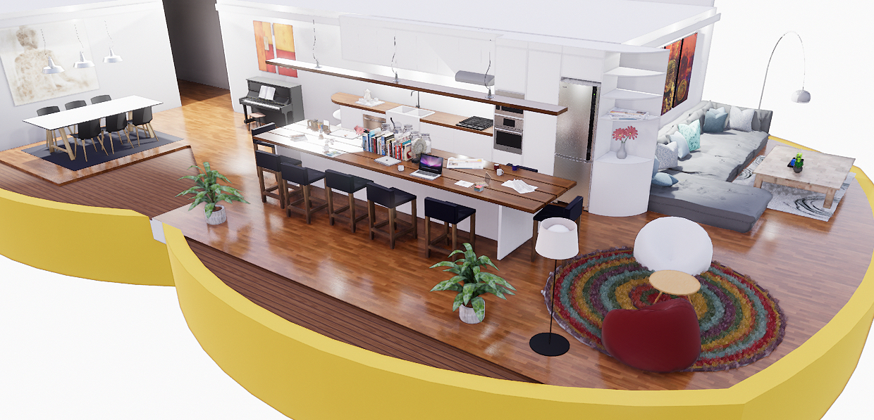 3d render 7th kitchen living.jpg