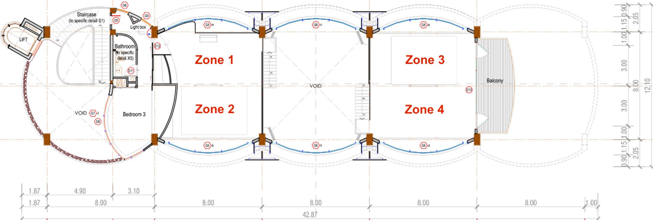 shared office -floor-mezzanines zones.jpg