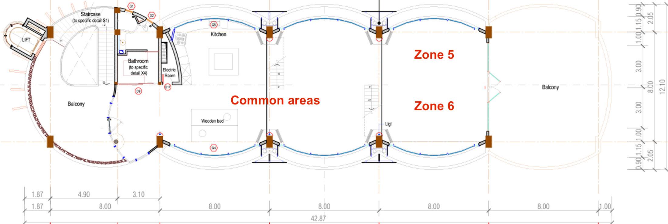 shared office zones .jpg