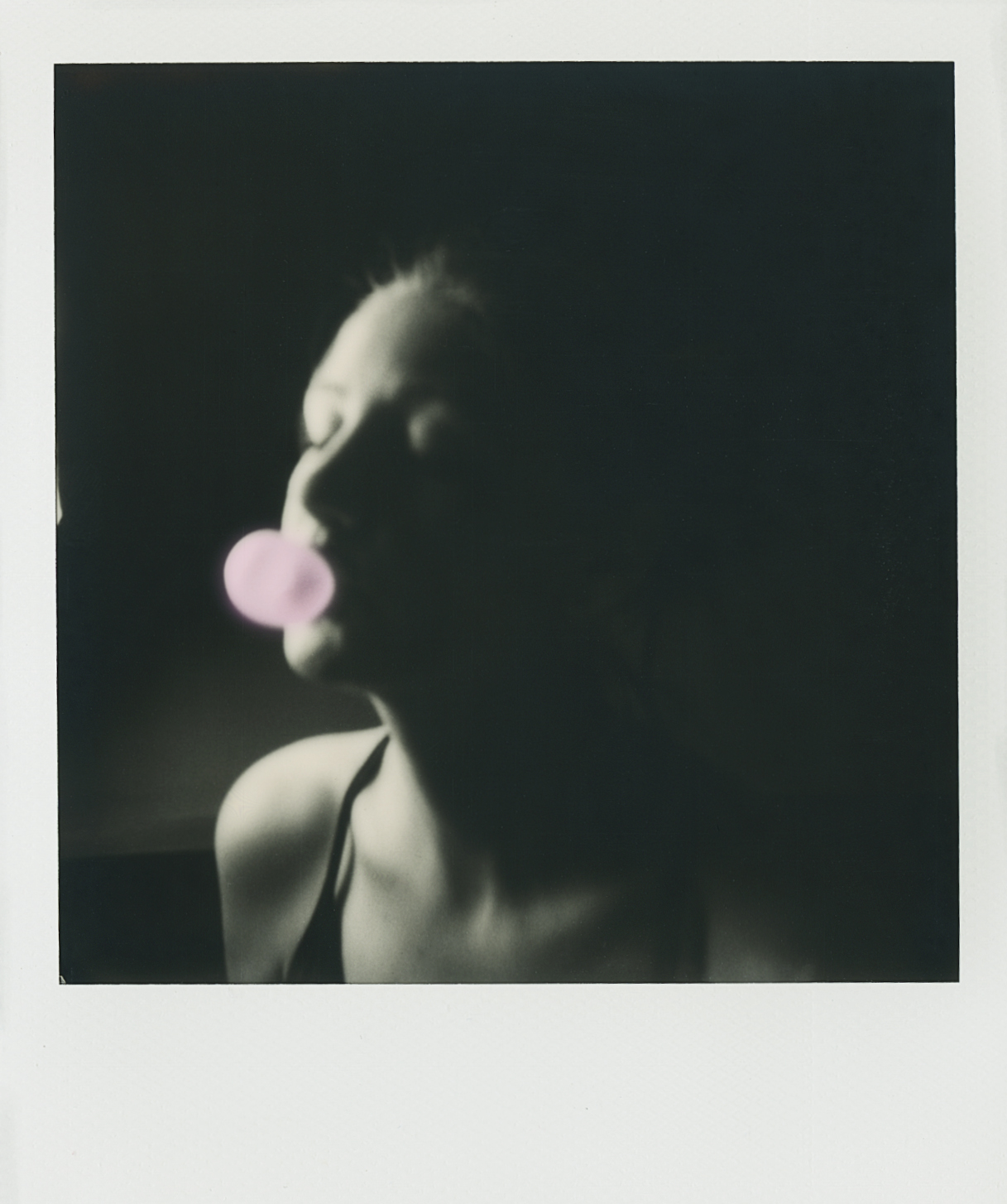 Hand Colored Polaroid Transfer- Sarah Manriquez.jpg