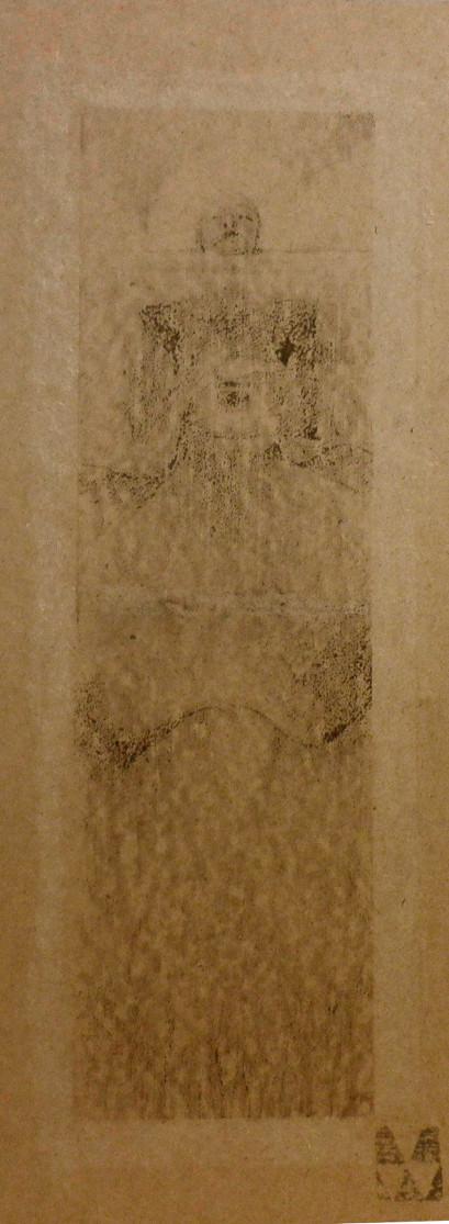 002_print on wood 700/273 1/2