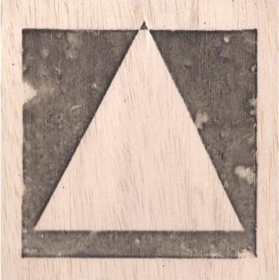 013_Stille Wasser_print on wood 100/100