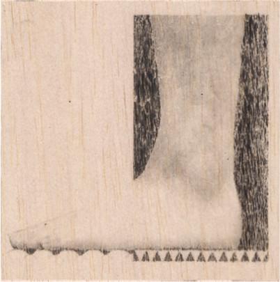 015_print on wood 100/100