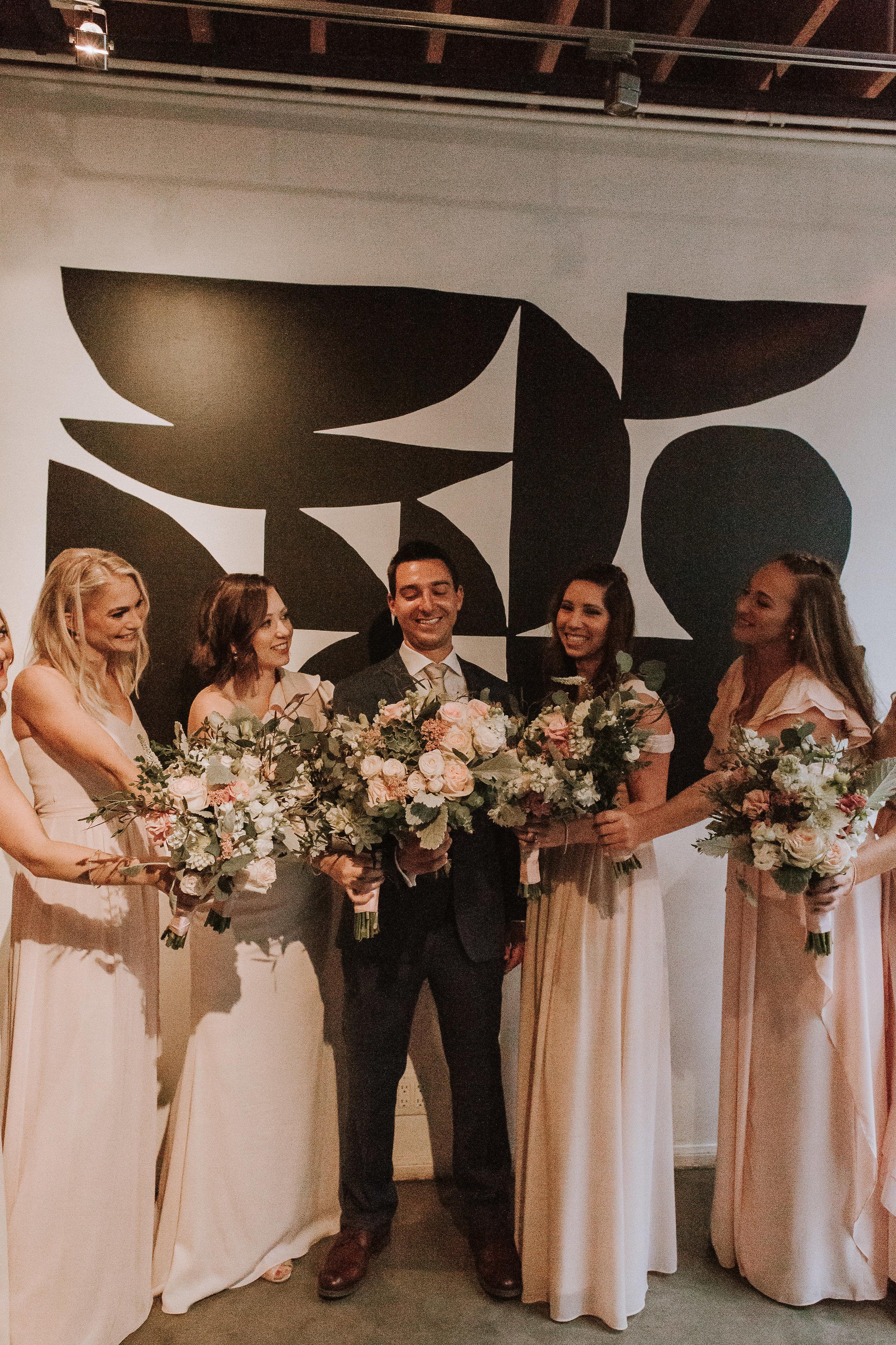 Luce-Loft-Wedding(2of111).JPG