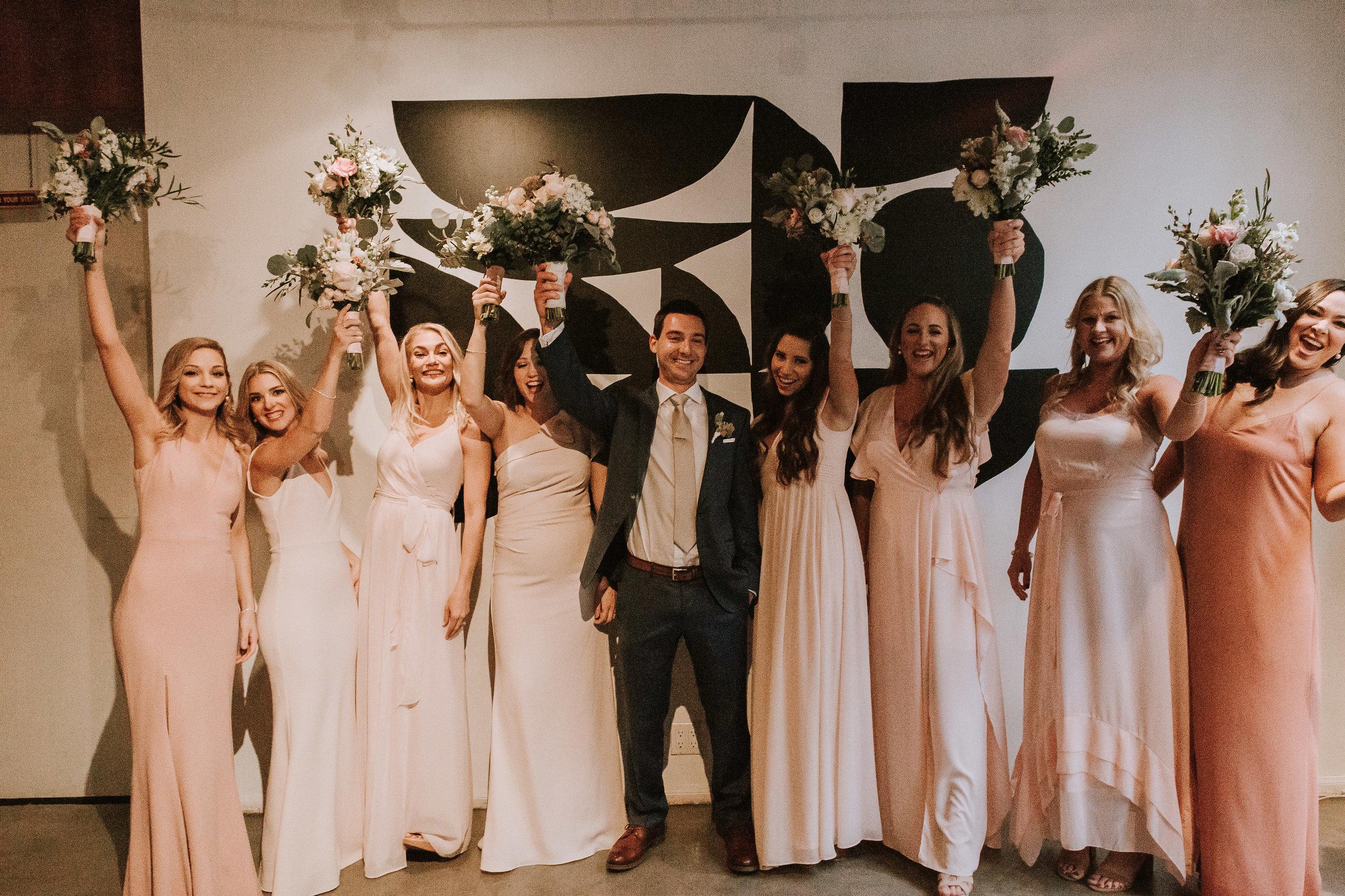 Luce-Loft-Wedding(5of111).JPG