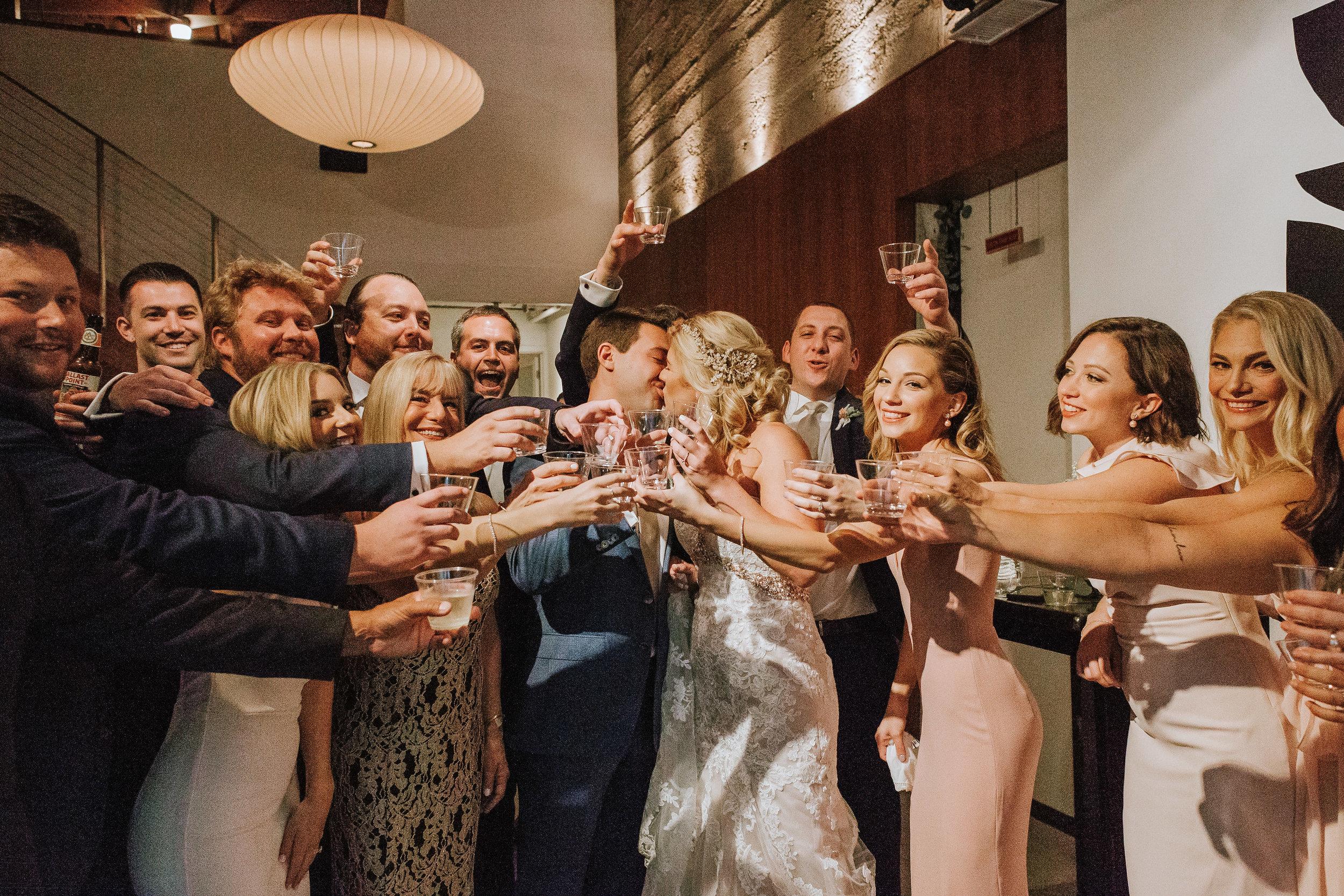 Luce-Loft-Wedding(107of111).JPG
