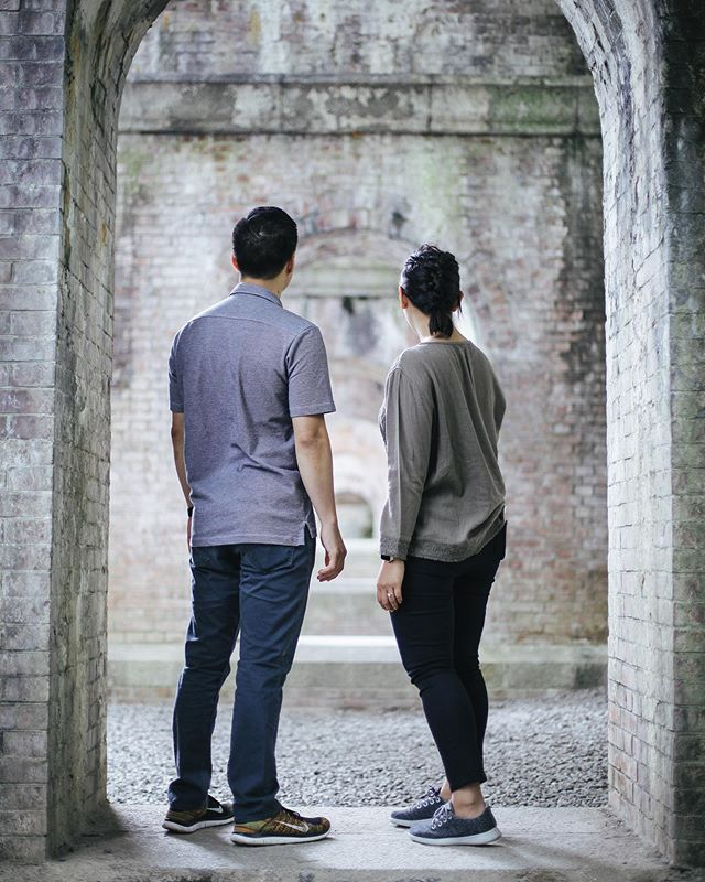 Photography in all its guises is centred around the simple practice of documenting a moment. There's so much happening a single moment that it's almost impossible to pin down the nuance and complexity. But, if a picture paints a thousand words - hire a good photographer 🤷🏻‍♀️ #tbt two of my clients during a surprise proposal session at Nanzenji in Kyoto - looking to the future as a couple for the first time. . • . • . • . • . • . • . • . #travelphotographer #vacationphotographer #portraitphotographer #moodyports #canonportraits #canonphotographer @canonaustralia #engagementphotography #couplesphotography #elopementphotography #elopementphotographyjapan #elopementphotographymelbourne #japanvacationphotographer #portrait_society #portraits_life #japan #南禅寺 #京都 #写真撮影 @eos_canonjp @canonusa