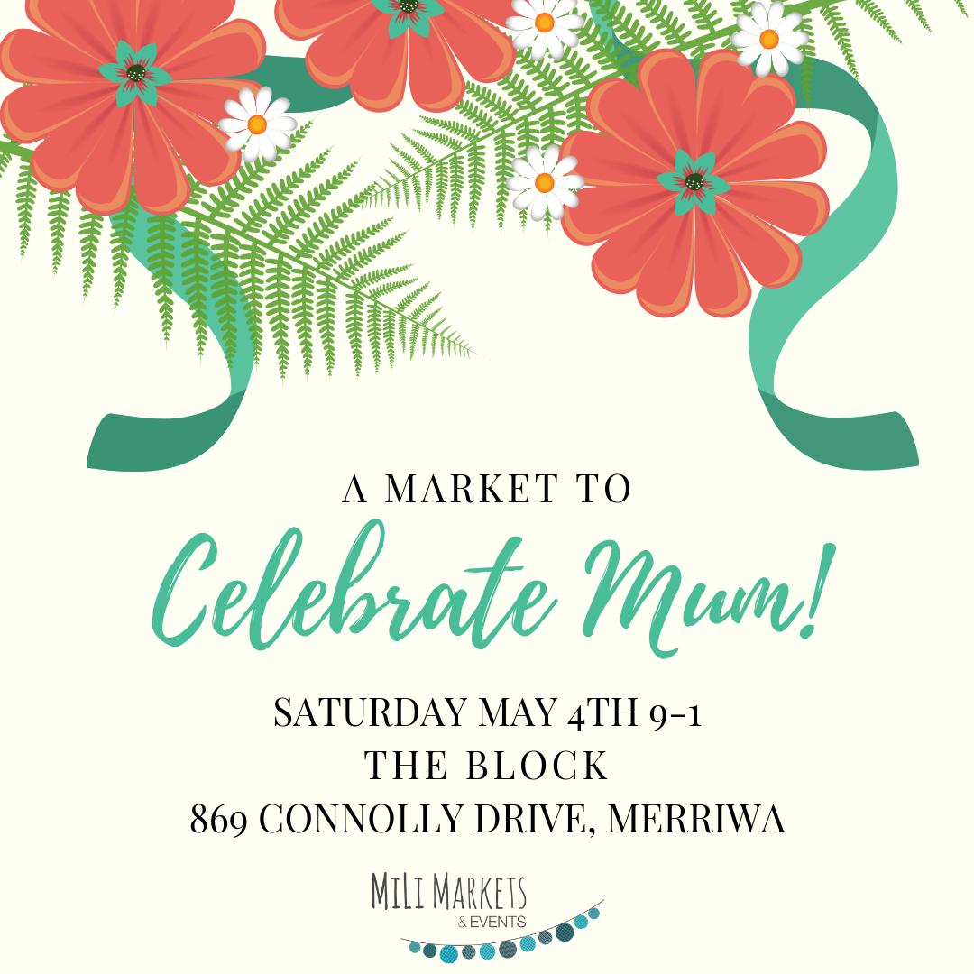 Celebrate Mum!-1.png