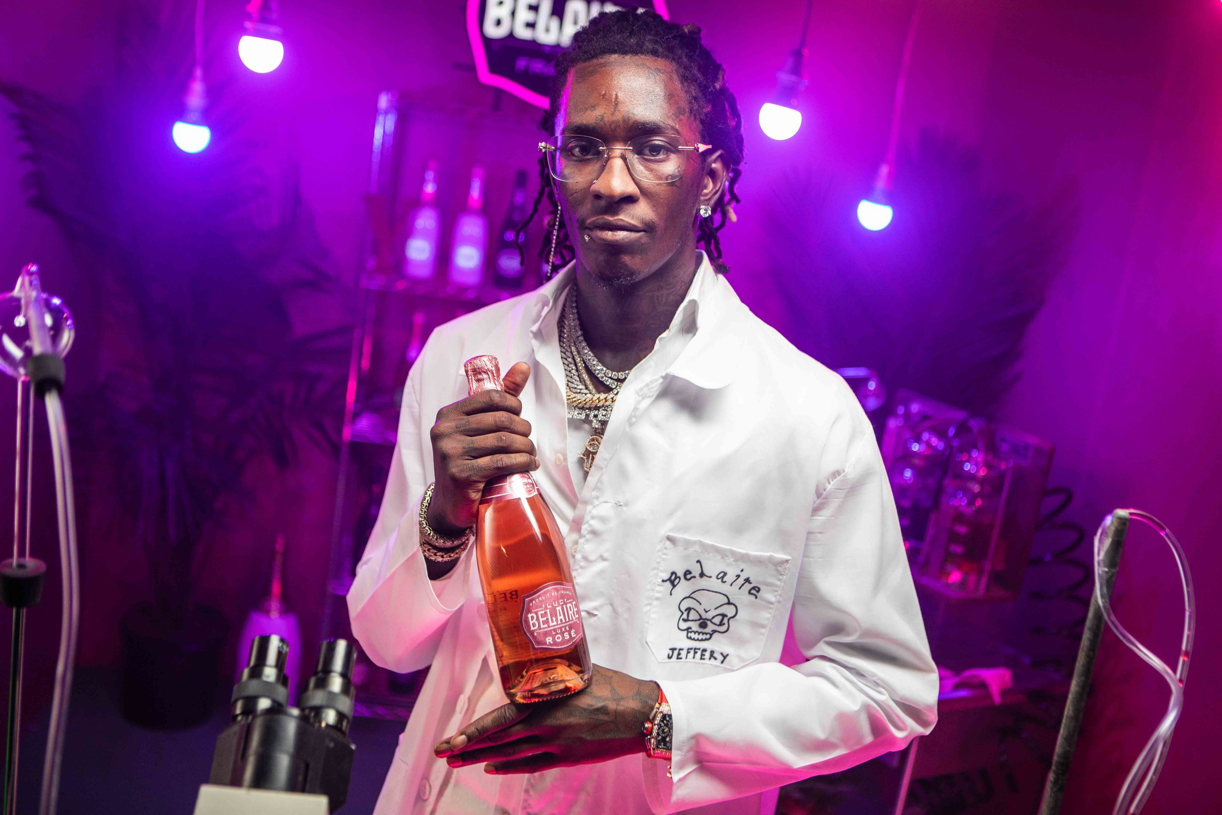 Young Thug_Commercial Still_Luxe Rosé.jpg