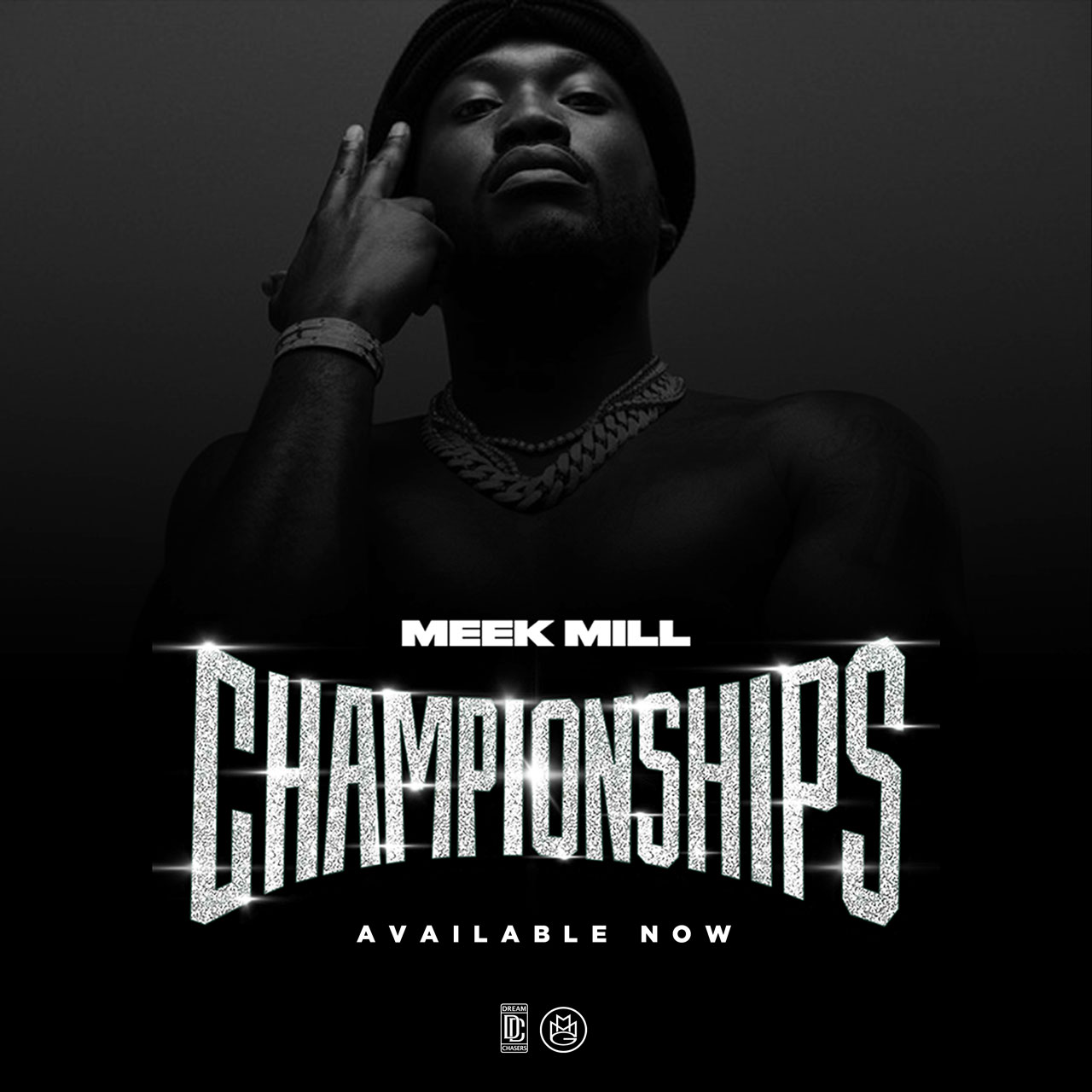 ChampionshipsNow.jpg