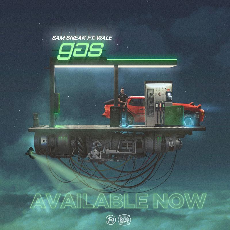 GasOutNow800x800.jpg