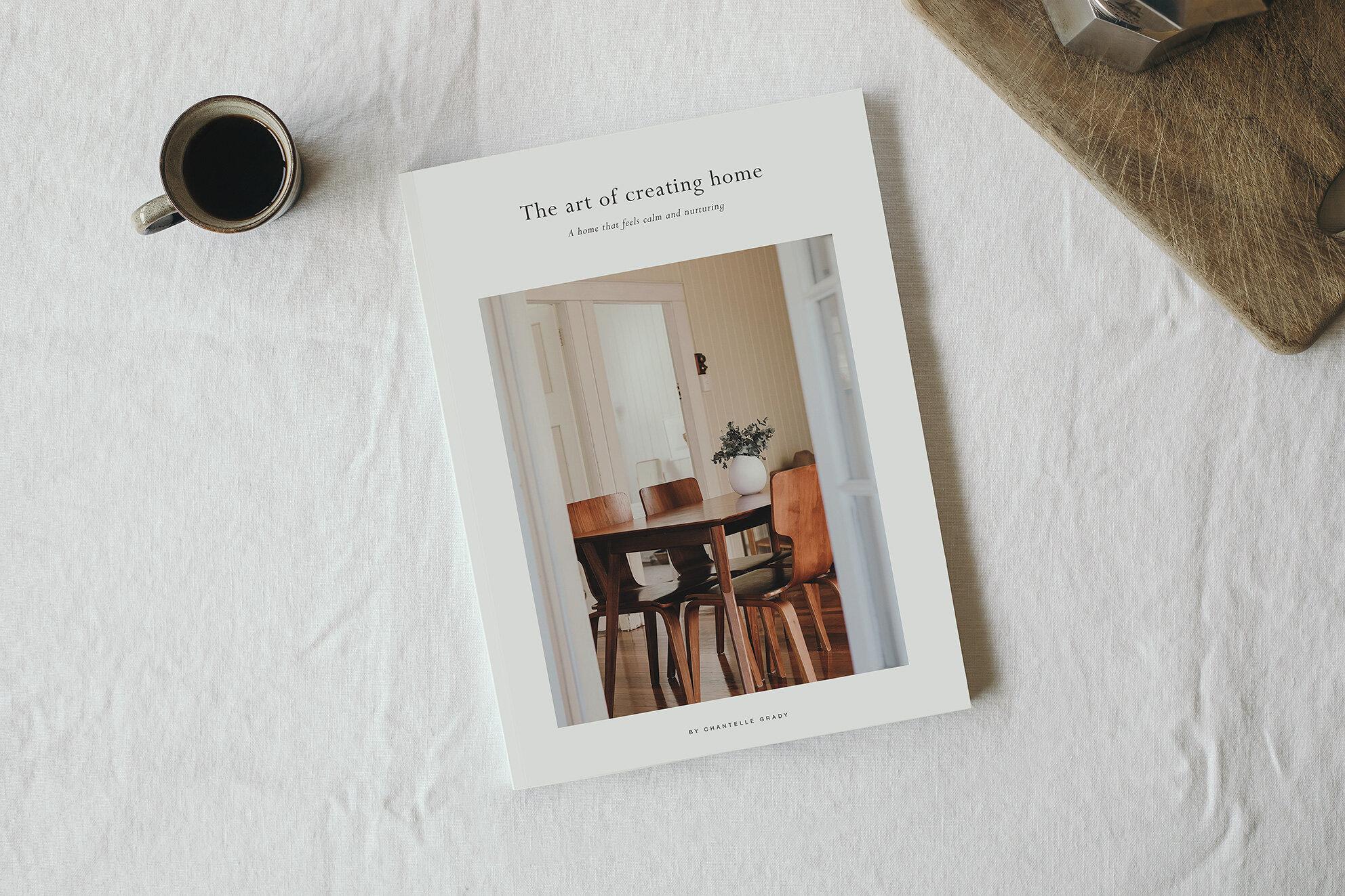 TheArtOfCreatingHomeEbook.jpg