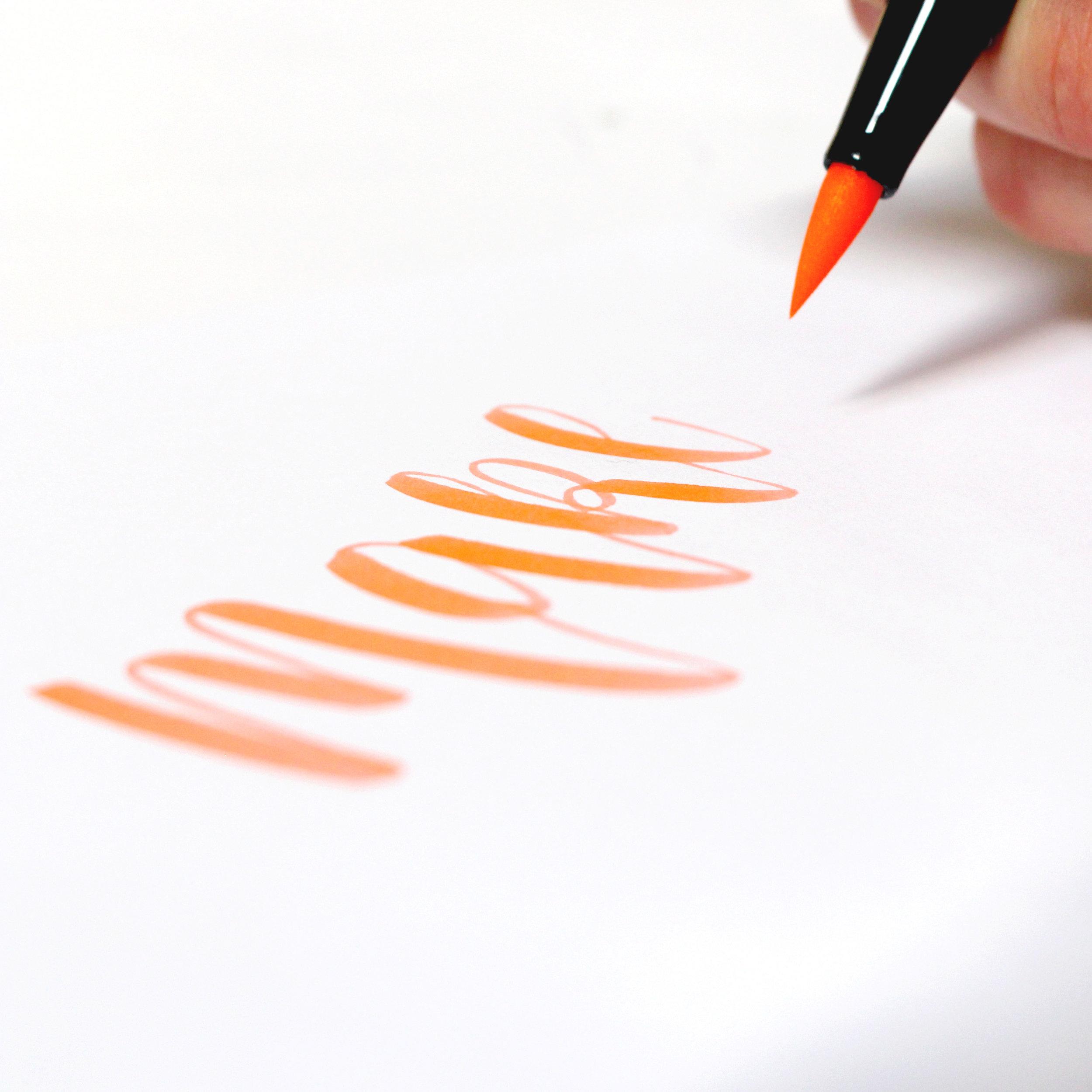 tombow brush pen.jpg