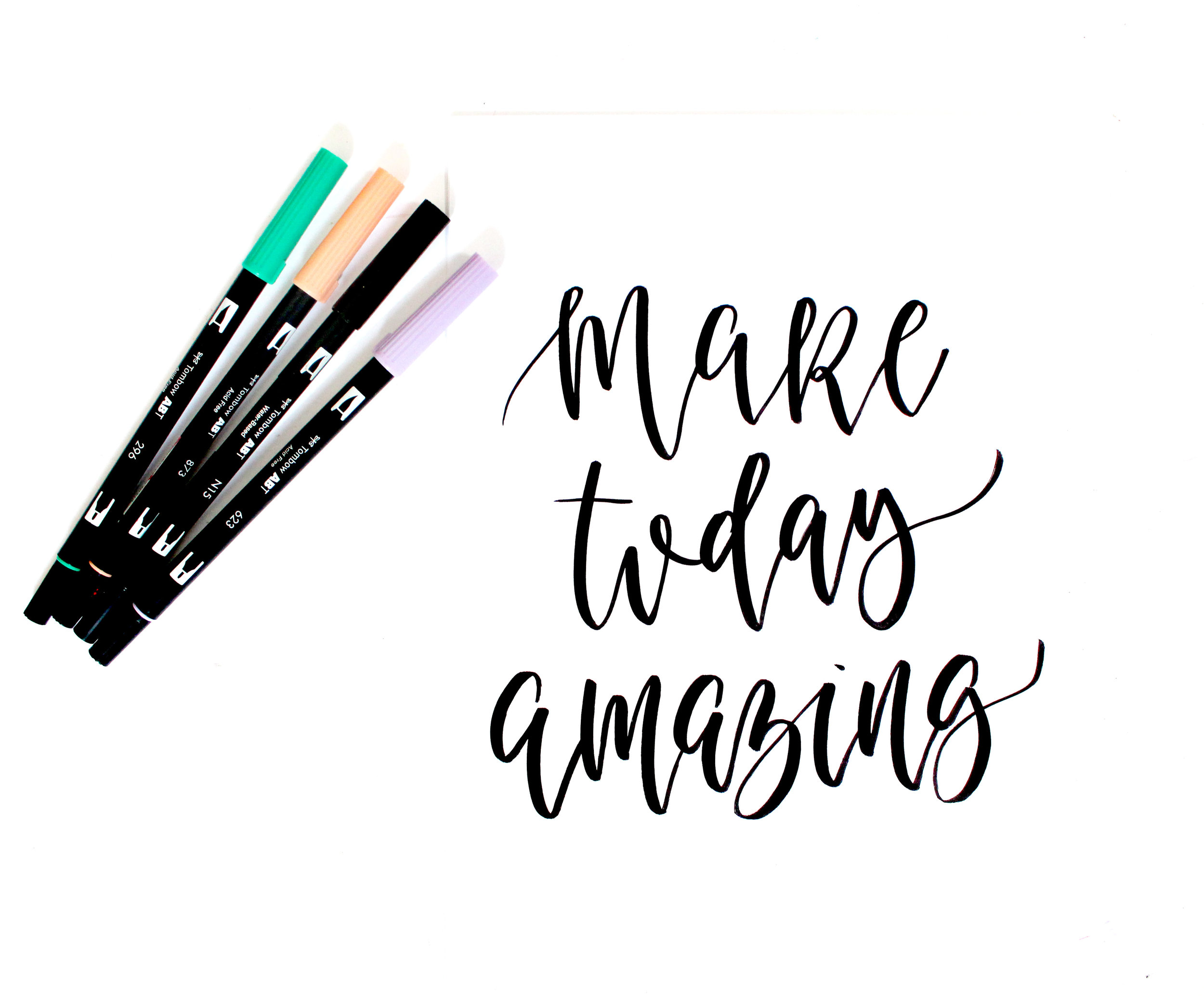 make today amazing.jpg