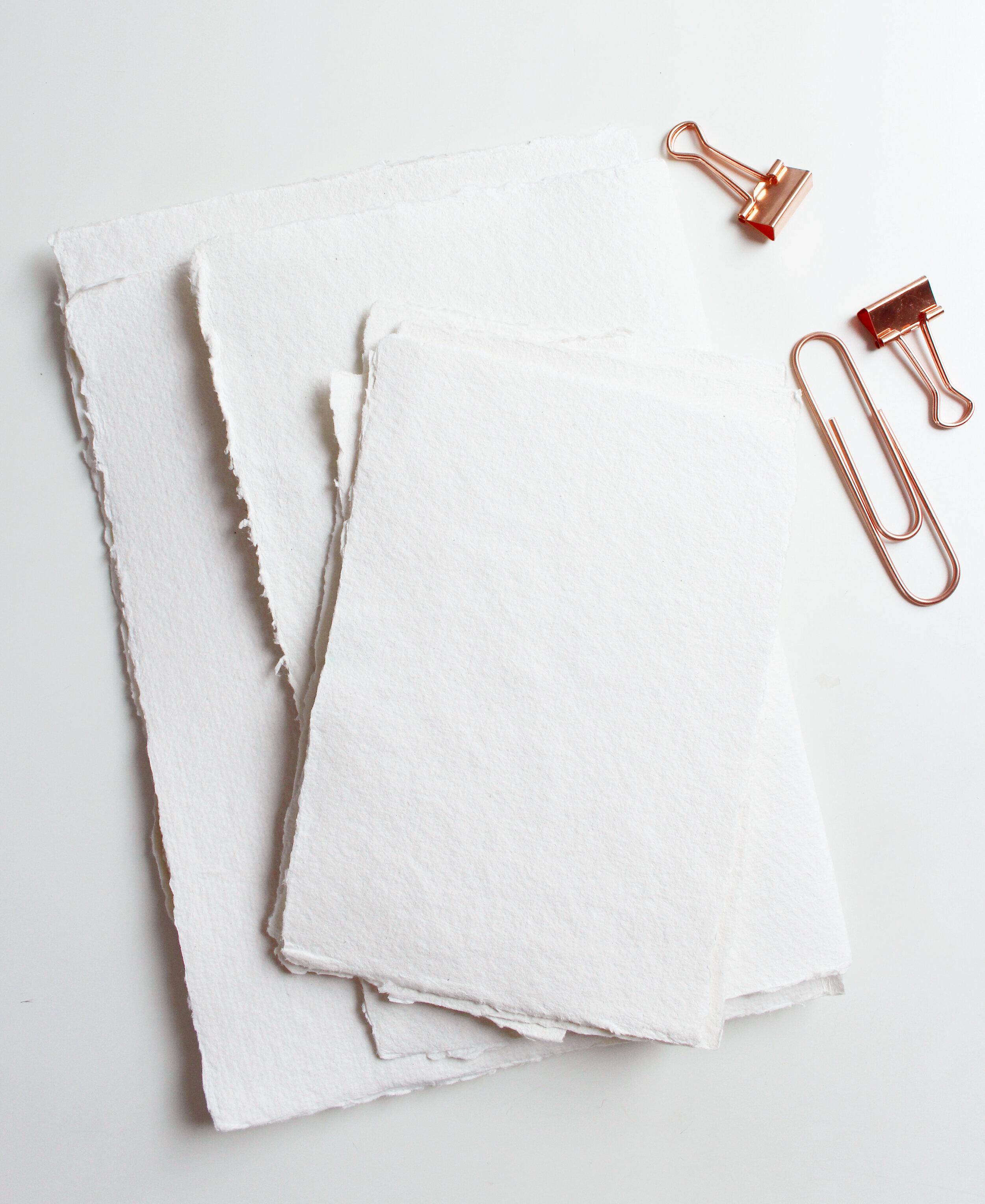 handmade paper.jpg
