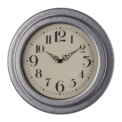 RYTTIS Wall clock