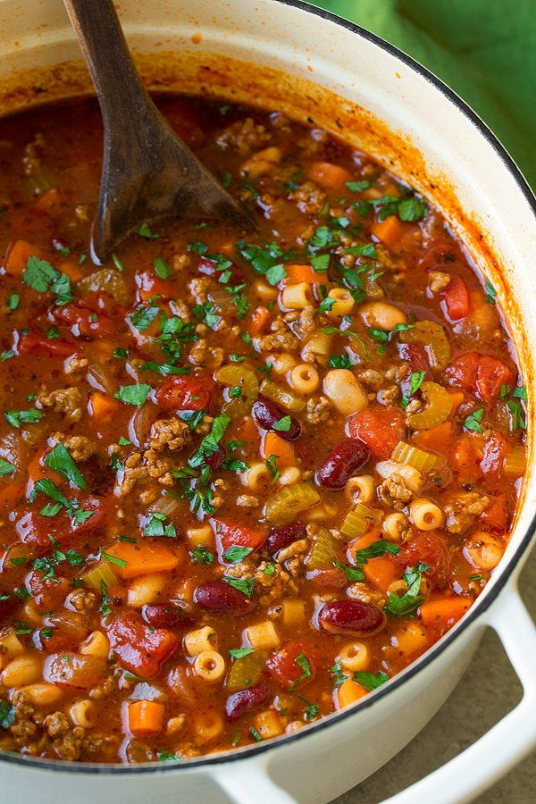 olive-garden-pasta-e-fagioli.jpg