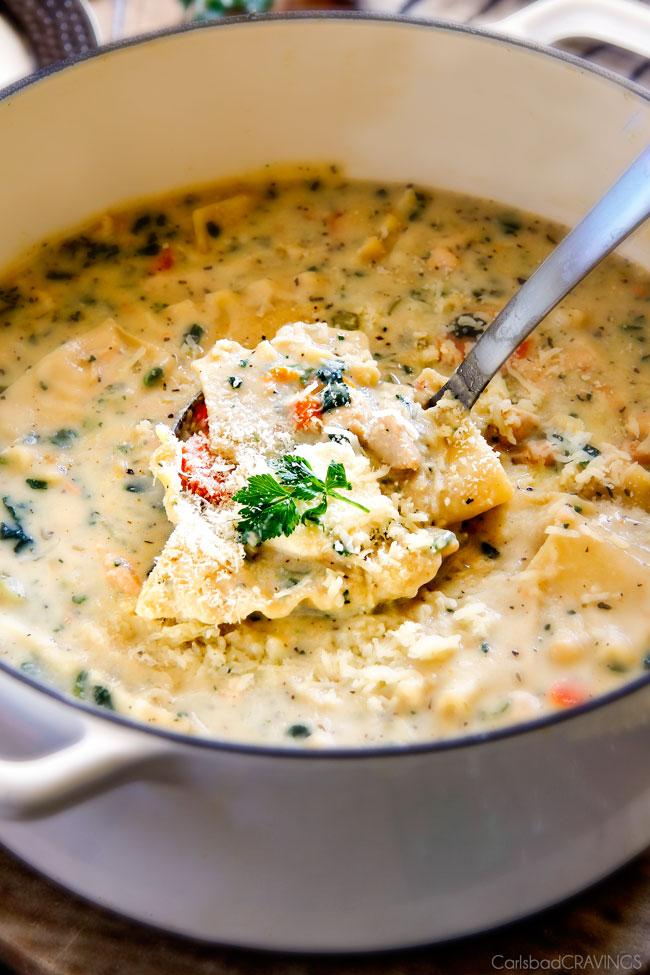 One-Pot-White-Chicken-Lasagna-Soup-10-1.jpg