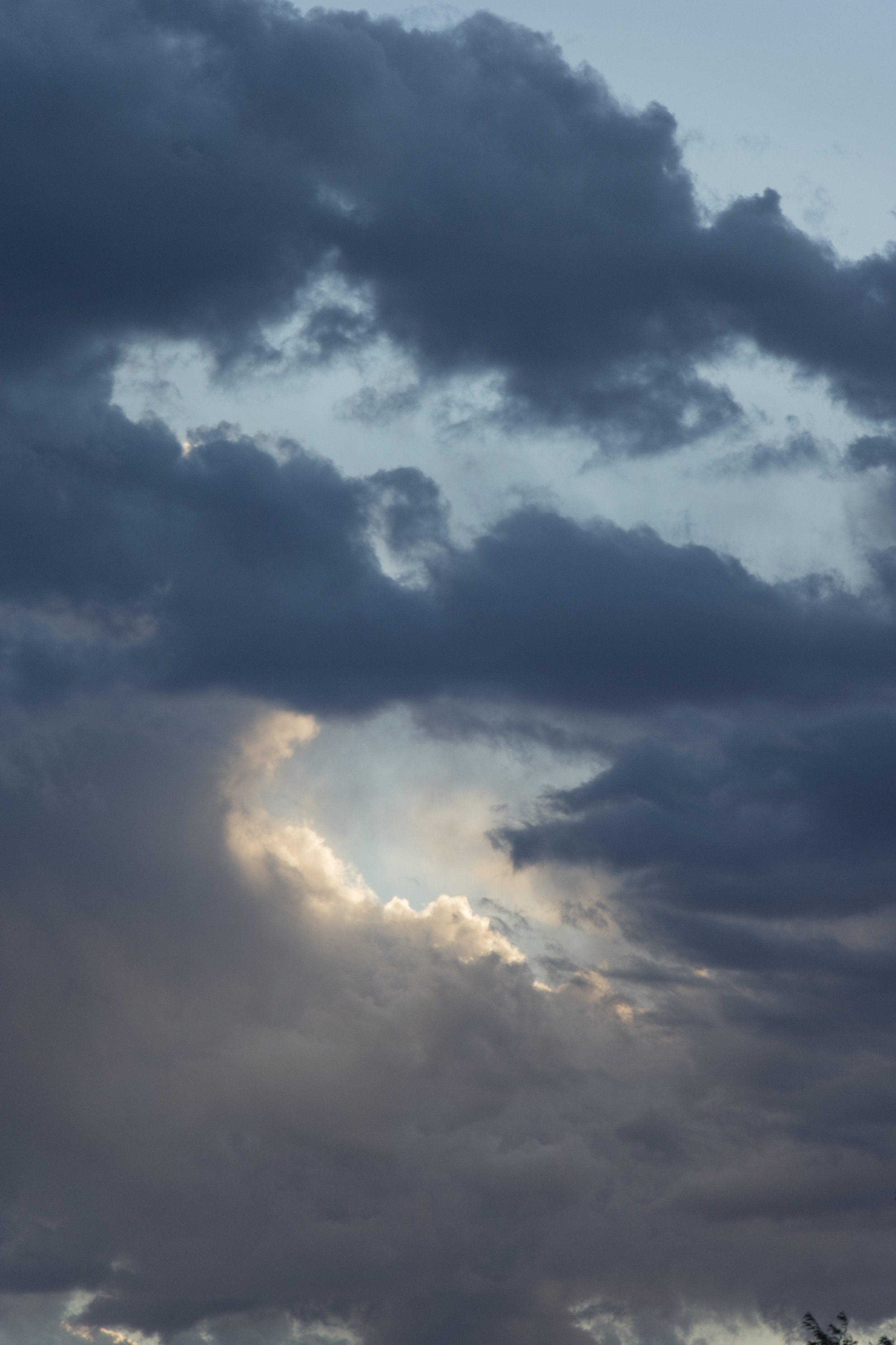 cloud hole.jpg