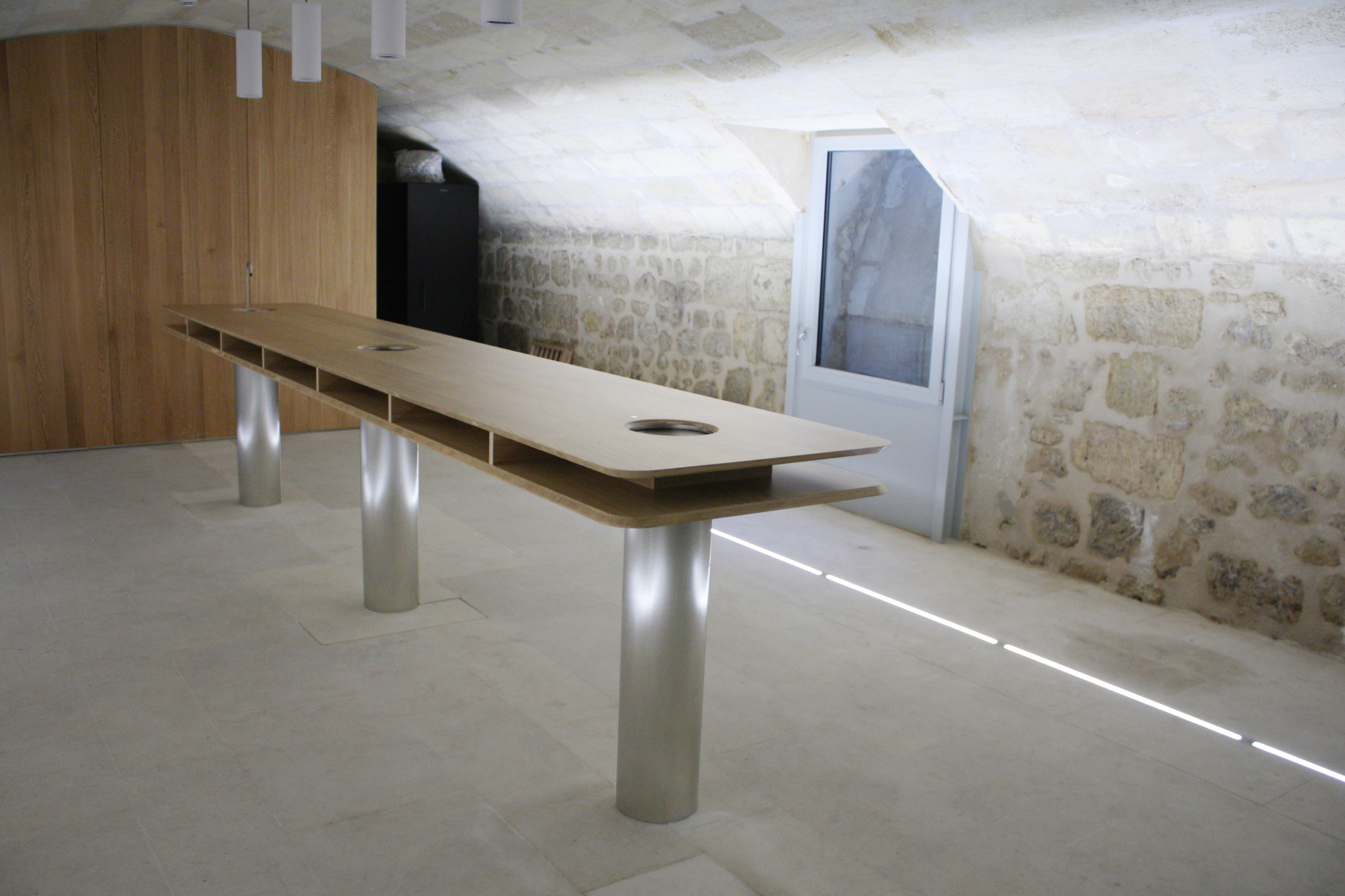 CecileBarani_tabledegustation_design_12.JPG