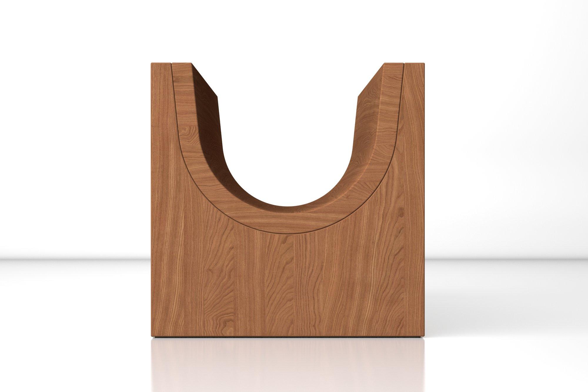 CecileBarani_porte-valise_design_2.jpg