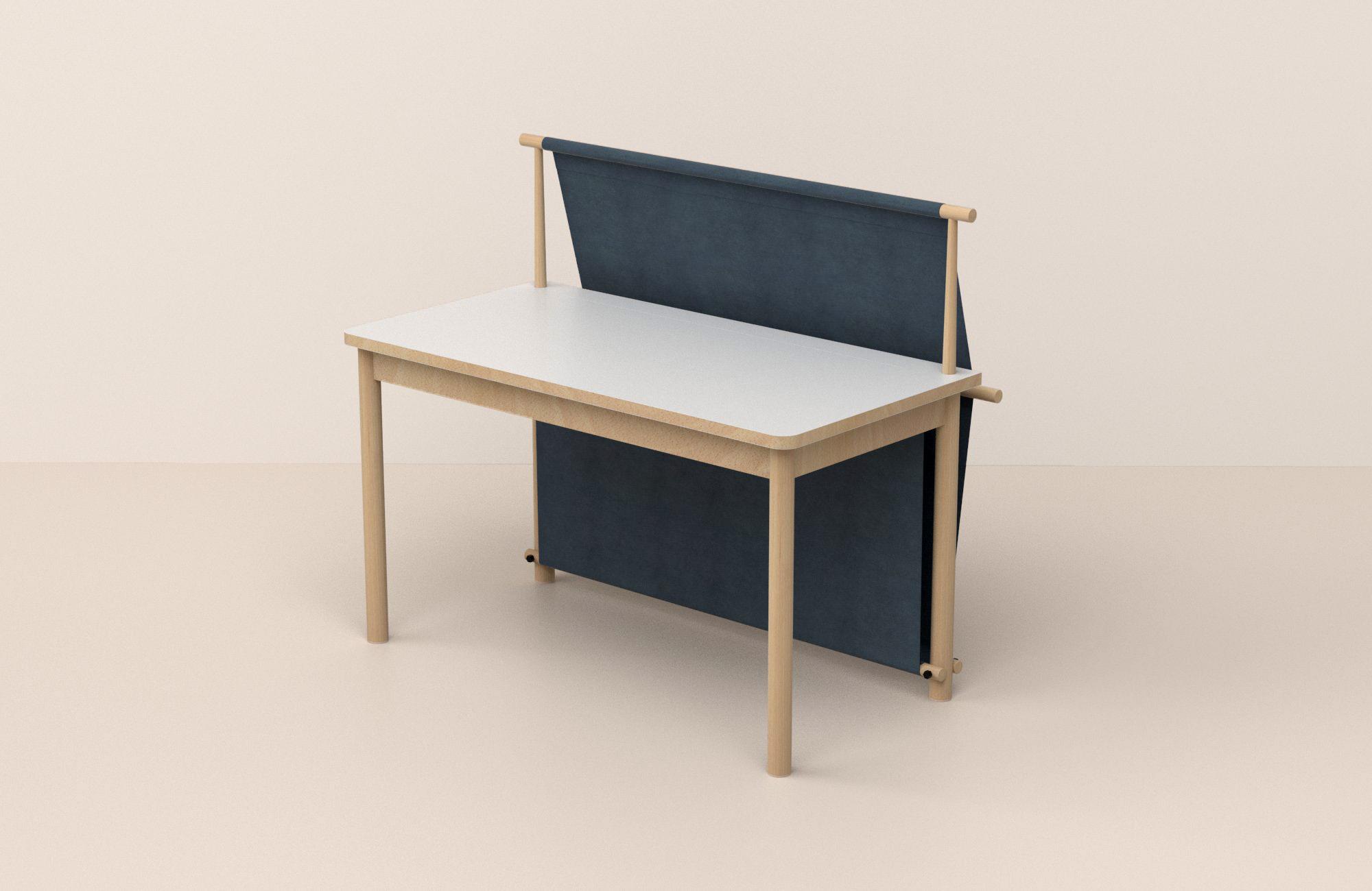 CecileBarani_bureaux_design_24.jpg