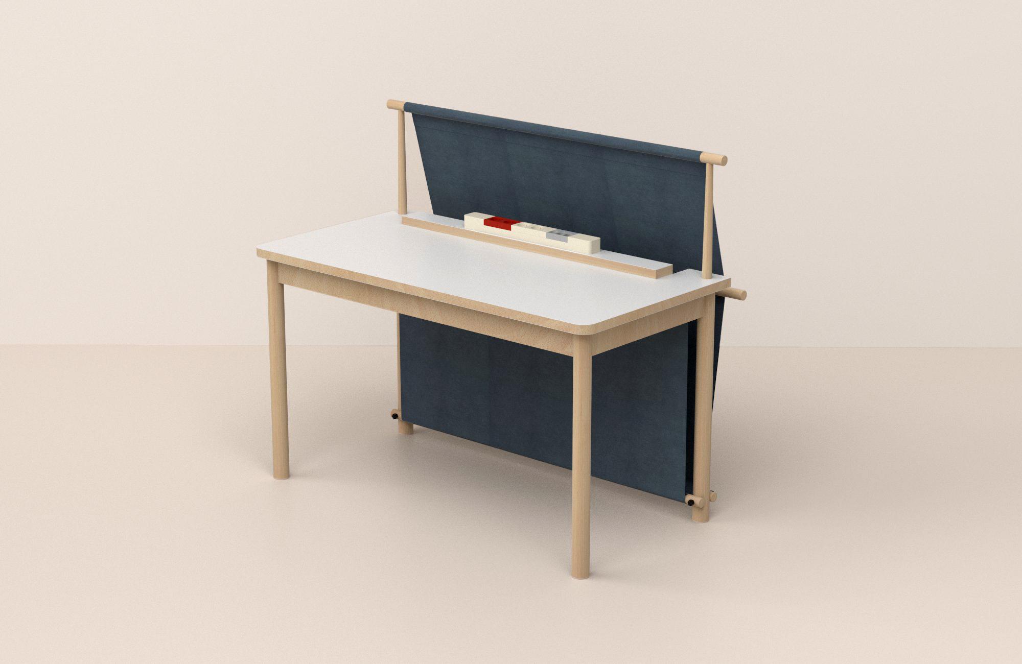 CecileBarani_bureaux_design_25.jpg