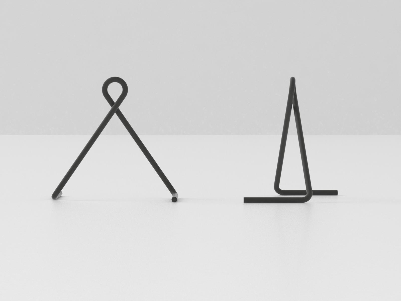 CecileBarani_barrière_petite_design_9.png