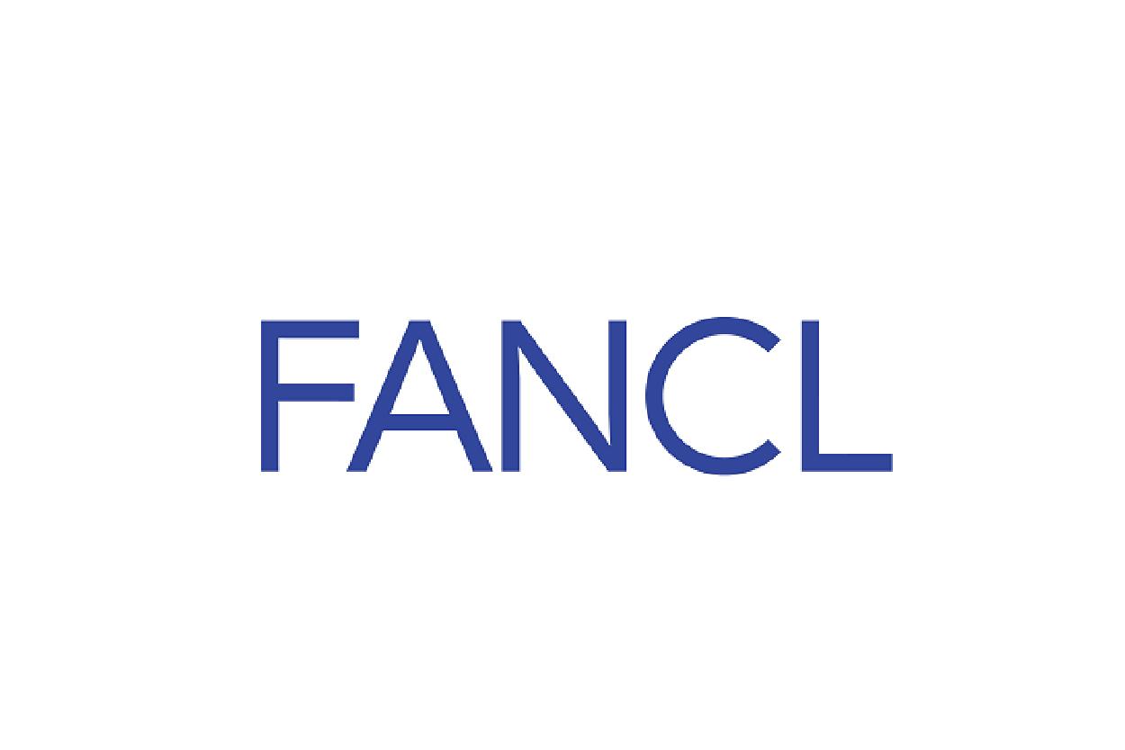 fancl-01.png