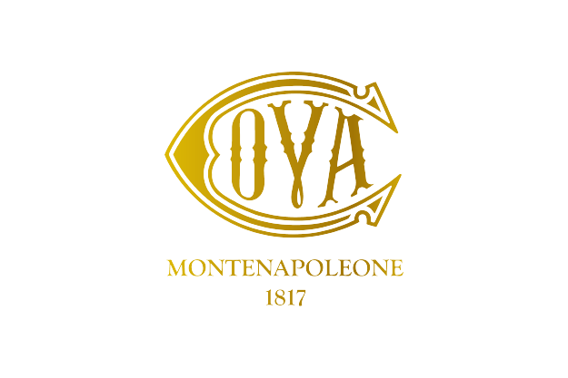 OYA-01.png