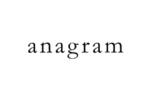 anagram-01.png