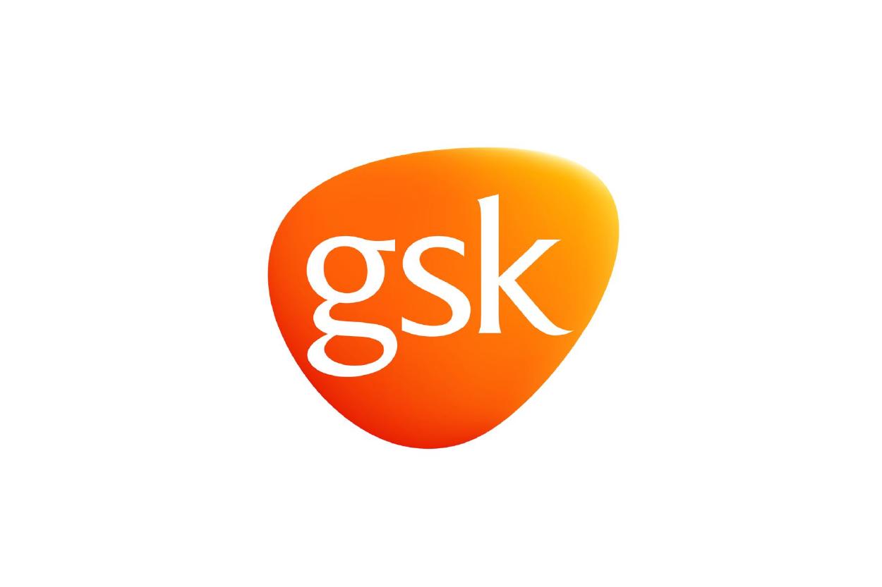 GlaxoSmithKline-01.png