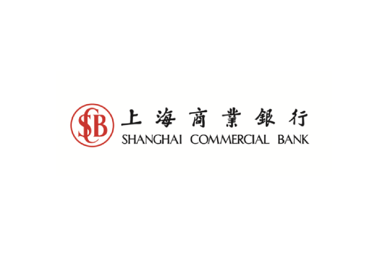 Shanghai Commercial Bank-01.png