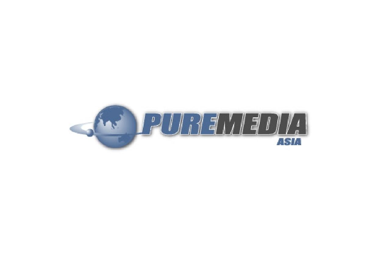 Pure Media-01.png
