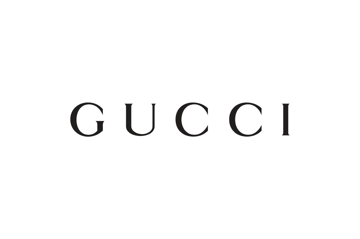 gucci-01.png