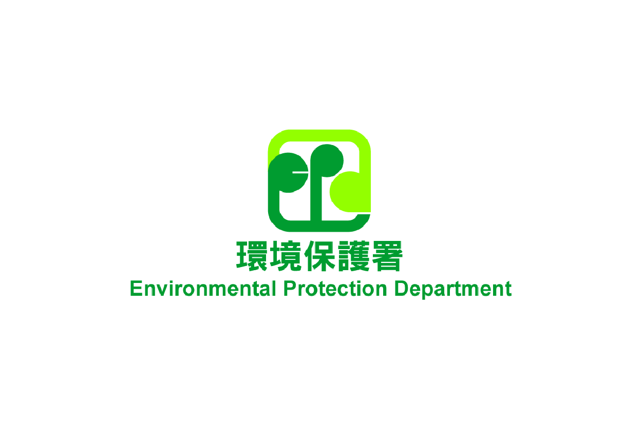環境-01.png